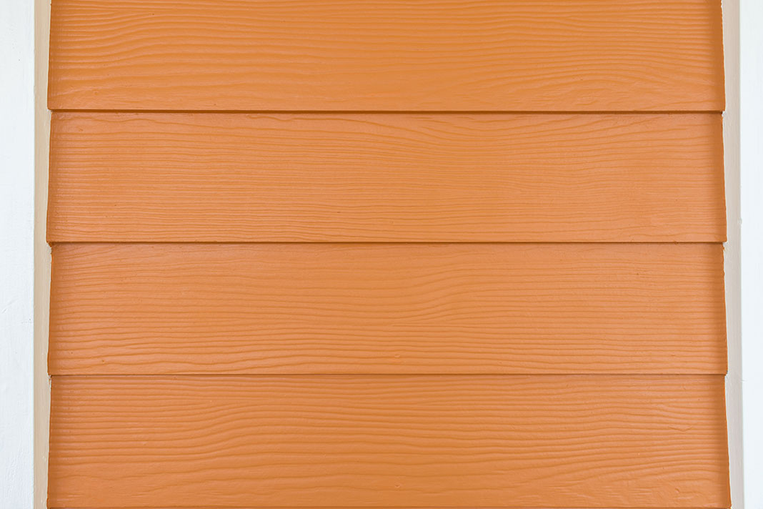 How much does weatherboard cladding cost 3