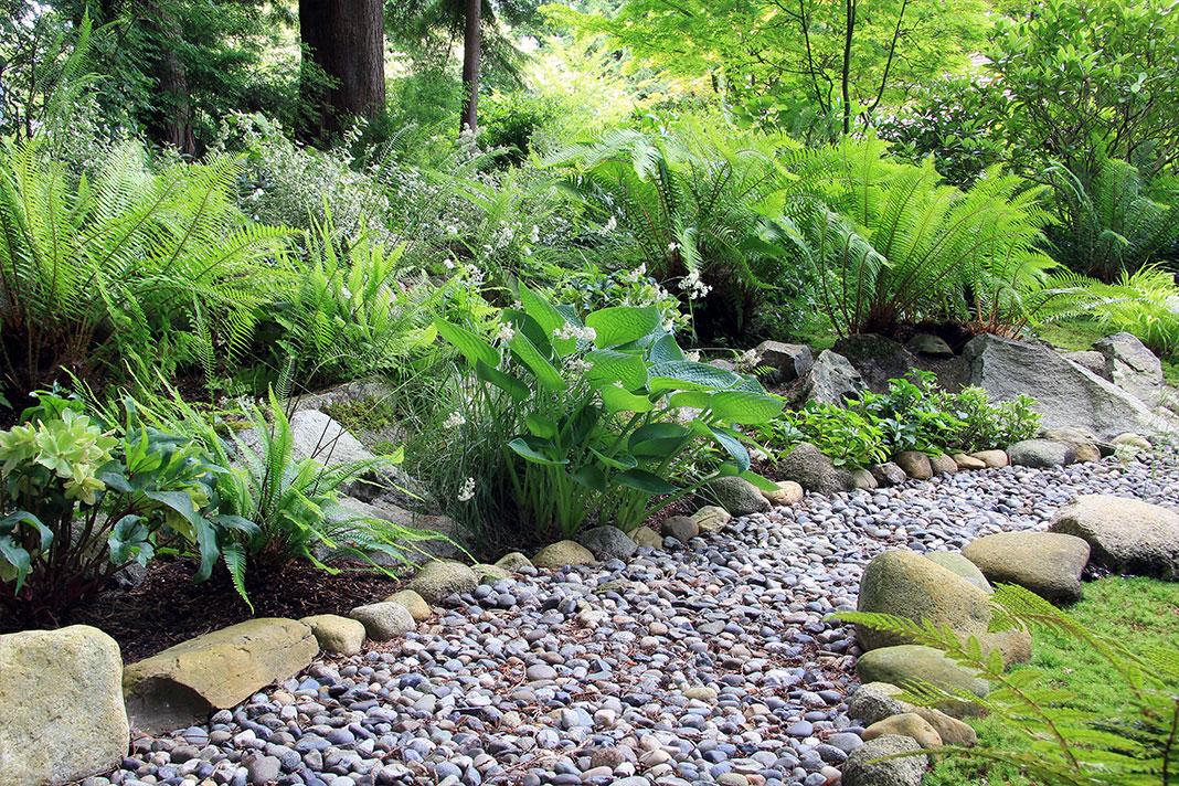 5 Sloping Garden Ideas that will Transform your Backyard 8