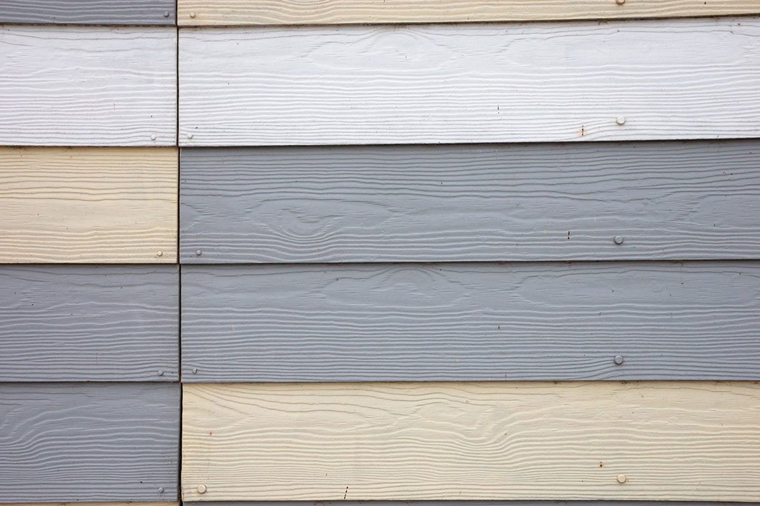 How much does weatherboard cladding cost 2