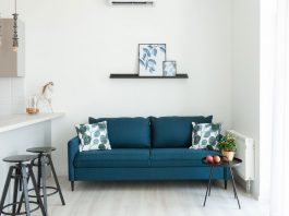 slimline-sofas-for-small-rooms