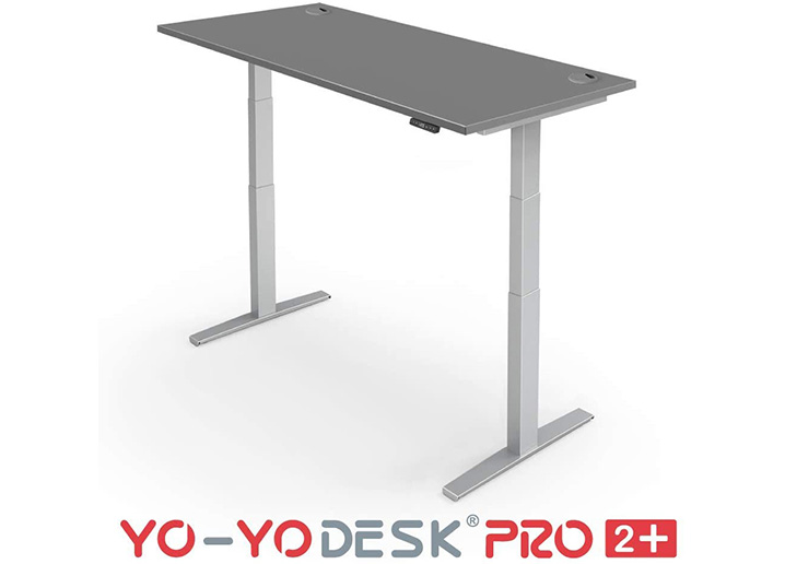 Hand Picked Treadmill Desks For Working in 2020 2