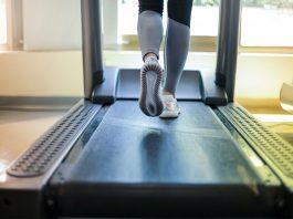 treadmill-desk-featured
